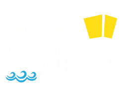 Early American Motel and Resort