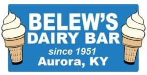 Belew's Dairy Bar