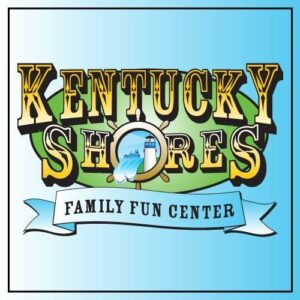 Kentucky Shores Family Fun Center Logo