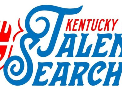 Kentucky Opry Theatre Talent Search